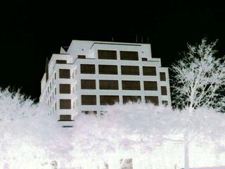 Neg Frost Bank1
