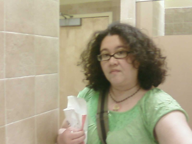NRH wc