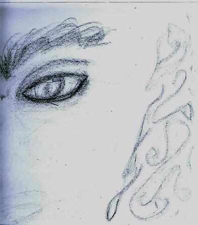 face2mod.jpg