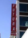 Futura_lofts