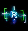 R_neon