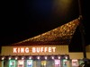 King_buffet