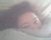 Waking_up1